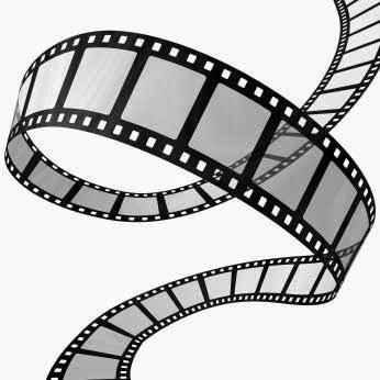 MovieYourAss