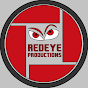 RedEye Productions