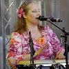 Betty Groovelle