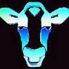 Dairycon