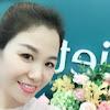 TON NU THANH THAO