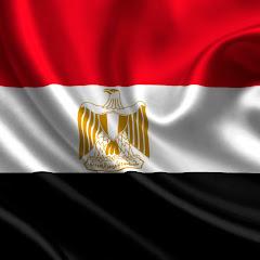 tv egypt