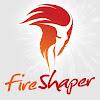 Fire Shaper - Bundall