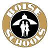 BoiseSchoolDistrict