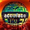 Accufacemusic