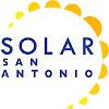 SolarSanAntonio