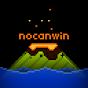 nocanwin