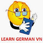Learn German VN
