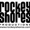RockeyShores