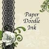 PaperDoodleInk