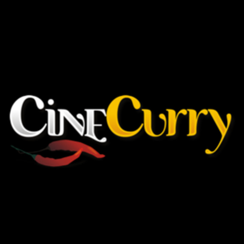 thecinecurry
