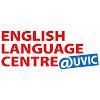 UVic English Language Centre