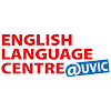 UVic English Language Centre