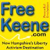 FreeKeene