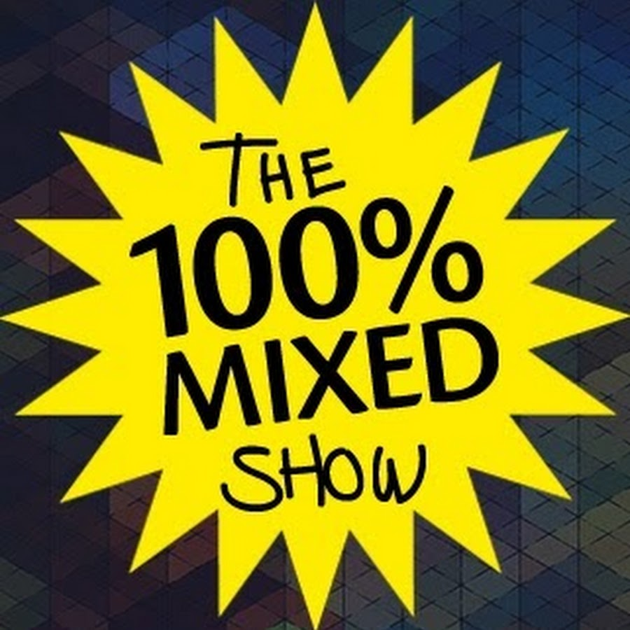 Team Mixed Show - YouTube