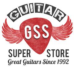 Guitar Superstore