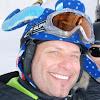 Hans Ludvigsen - photo