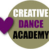 CreativeDanceAcademy