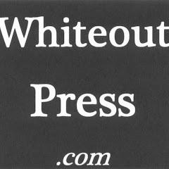 Whiteout Press
