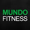 Tienda Mundo Fitness