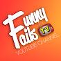 Funny FailsTV