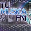 Tu Musica FM
