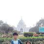 Nibedita Dutta