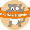 De Katten- Brigade