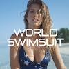 World Swimsuit