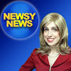 Newsy News