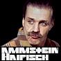 RammsteinHaifisch3