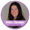 Hallie Sherman