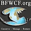Bisbee's Fish & Wildlife Conservation Fund