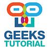 Geeks Tutorial