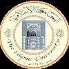قناة الجامعة الاسلامية في النجف