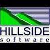 HillsideSoftwareInc