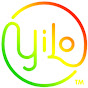 YiLo Superstore