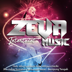 Zv Musicofficial