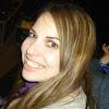 Lexie Kunkel