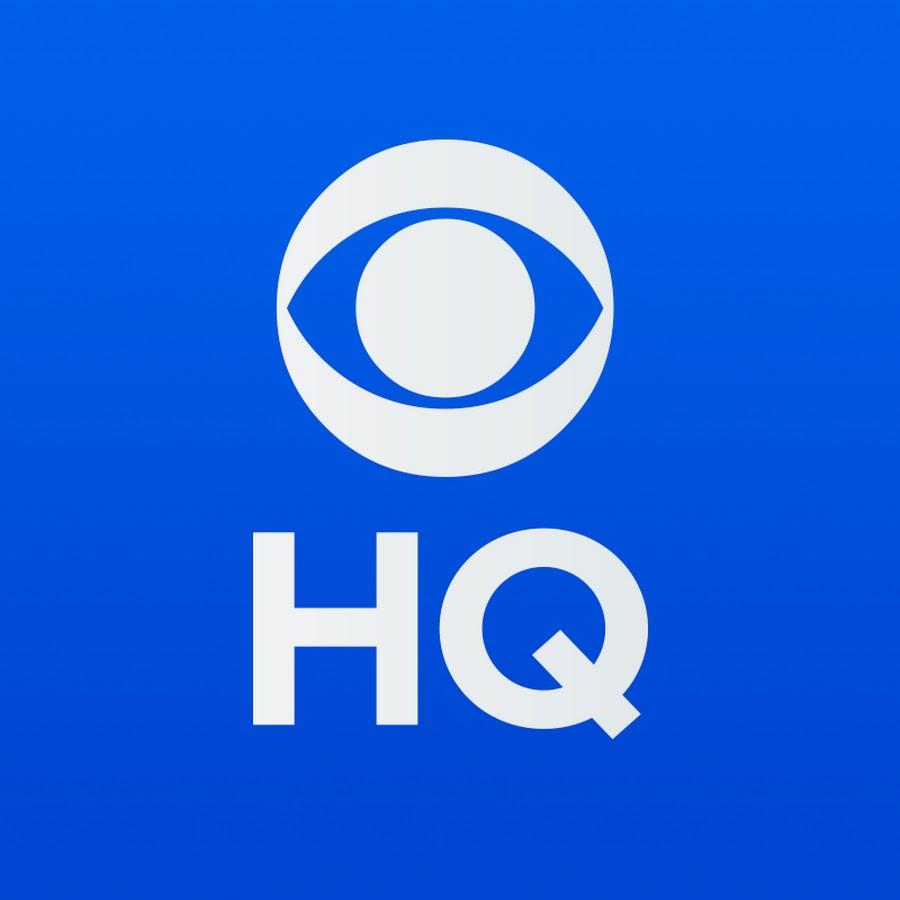 Resultado de imagem para CBS logo