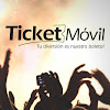 TicketMóvil