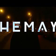 Avatar de Hemay Hemay