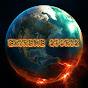 RootBux.com - Extreme Sports by NezabudkaFILM