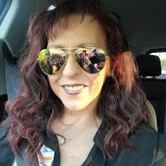 Angela Towery