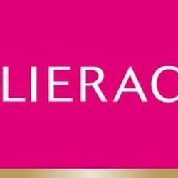 LieracSkincare