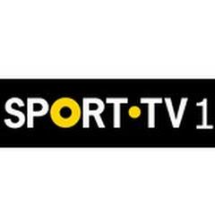 sport tv1