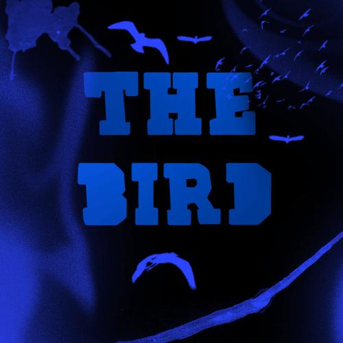 TheBird543