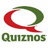 QuiznosToaster