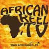 African Reel TV