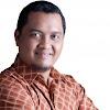 Nasrin Nasution